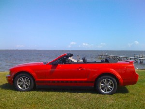 2005_Ford_Mustang_Convertible